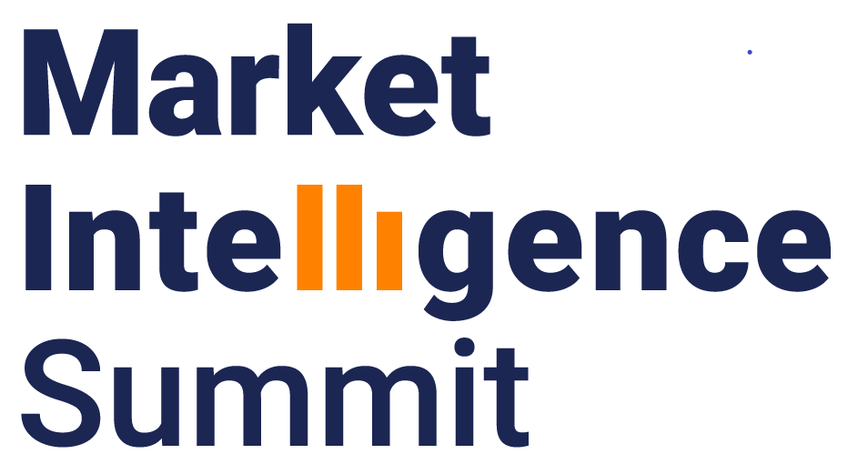 click to rsvp for market intelligence summit nyc 2020